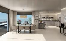 003_Arc_Deco_Tzoran2_kitchen32_001