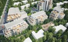 Beit-El-131223---View-04b