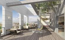 PtHouse-I---Balcony-2---hires