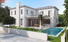 Vanderhorn-house-131206---View-01b