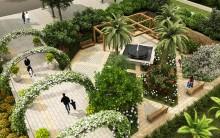 garden_final_09